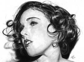 Curls by Syntheta-NZ