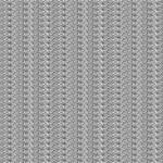 Believix glitter stripes