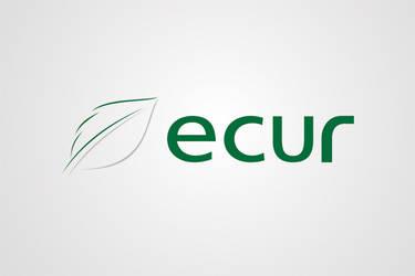Ecur by crossatto