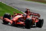 F1 test 3