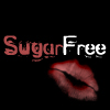 Suger free by 8xhx8