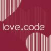 love.code by 8xhx8