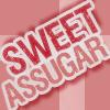 sweet ass sugar by 8xhx8