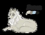 DotW Mascot Contest - Rules and Info - Senex