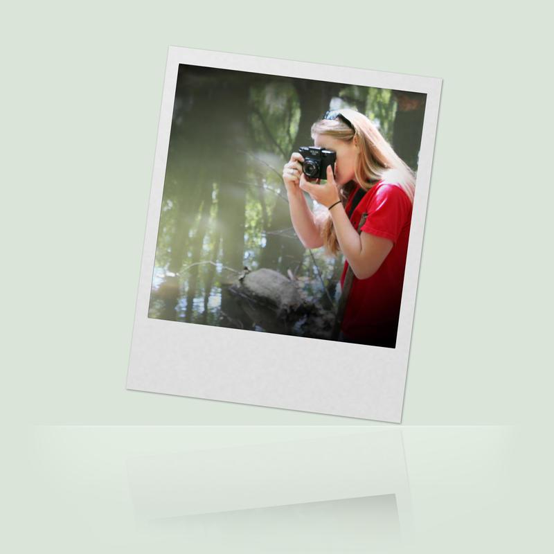 ccwildcard4's Profile Picture