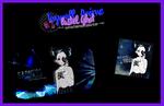 Tagwall-Anime--2---Pastel Ghot-