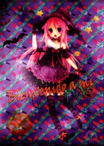 AkiHimekoSakue's Profile Picture