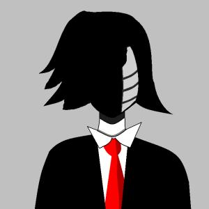IrisSnowy's Profile Picture