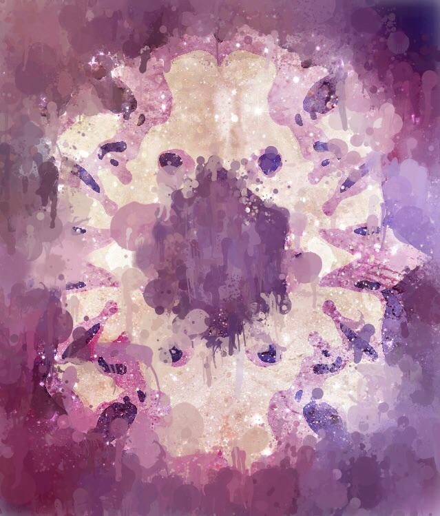 Infinite womb gods by DanteLosGatos