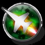 MSI Afterburner Icon 2048p 4