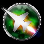 MSI Afterburner Icon 2048 best