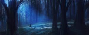 Magic Foresta