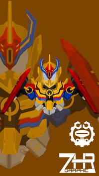 Grease Perfect Kingdom Wallpaper