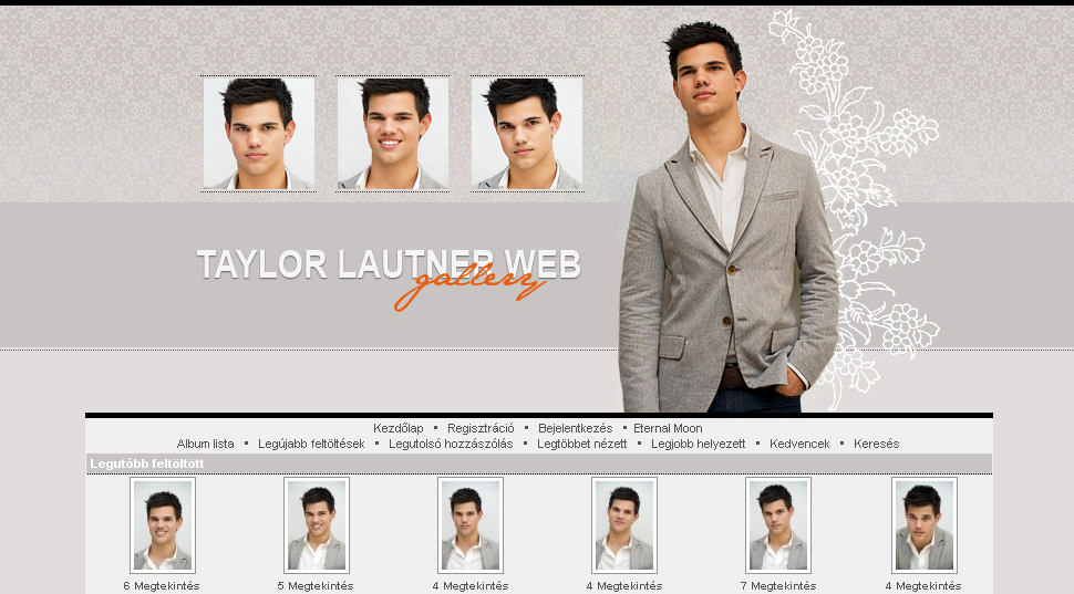 Layout: 9 by eternalmoon87