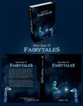 Book Cover: Little Dream...