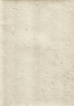 Resources: Old Paper Texture