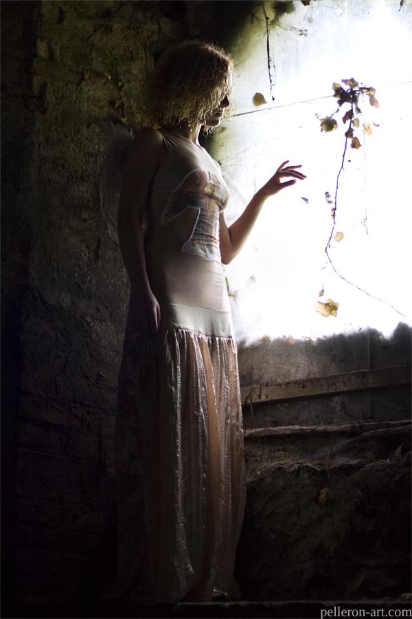 6. 8. 2011 by pelleron