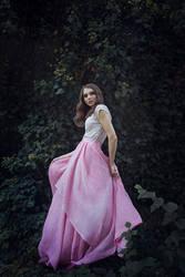 Fairy Tale Photoshoot 1