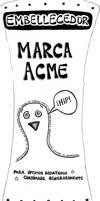 Marca ACME