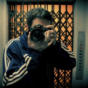 JavierIzuel's Profile Picture