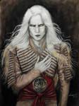 Prince Nuada