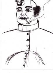 General by ribnpolik