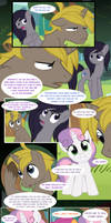 My Little Sterelis page 16
