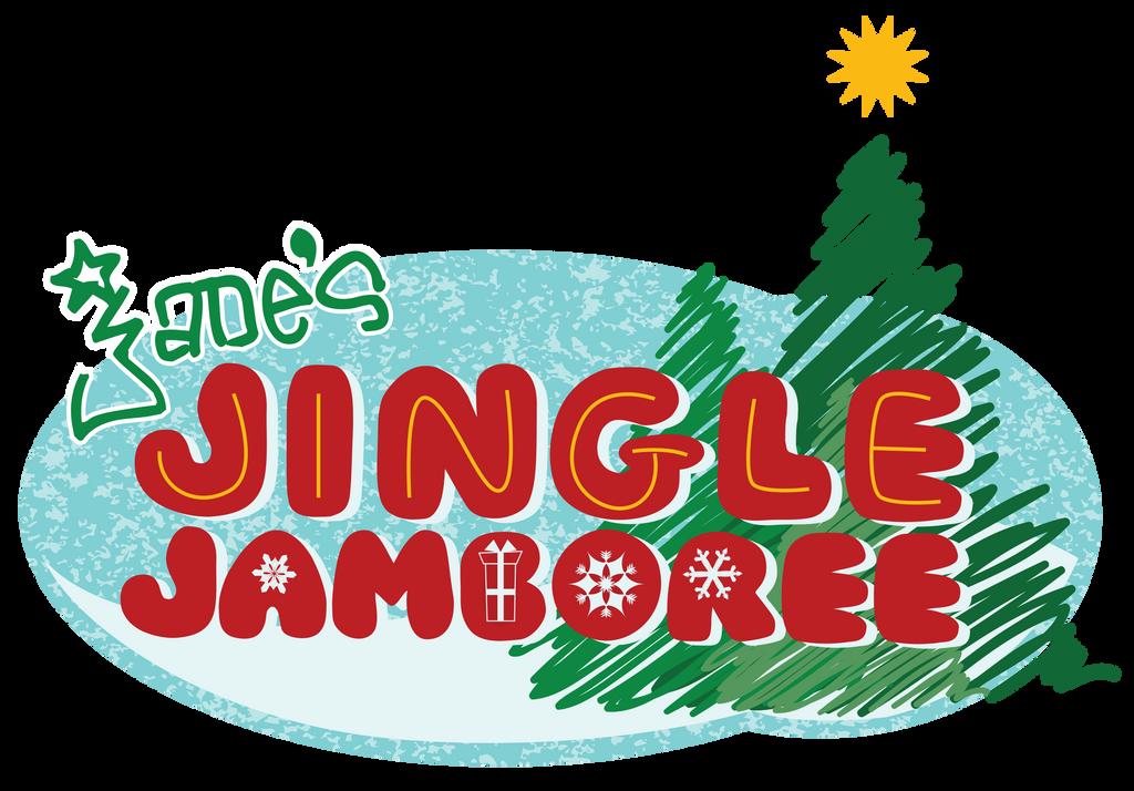jade's Jingle Jamboree by JaDeDJynX