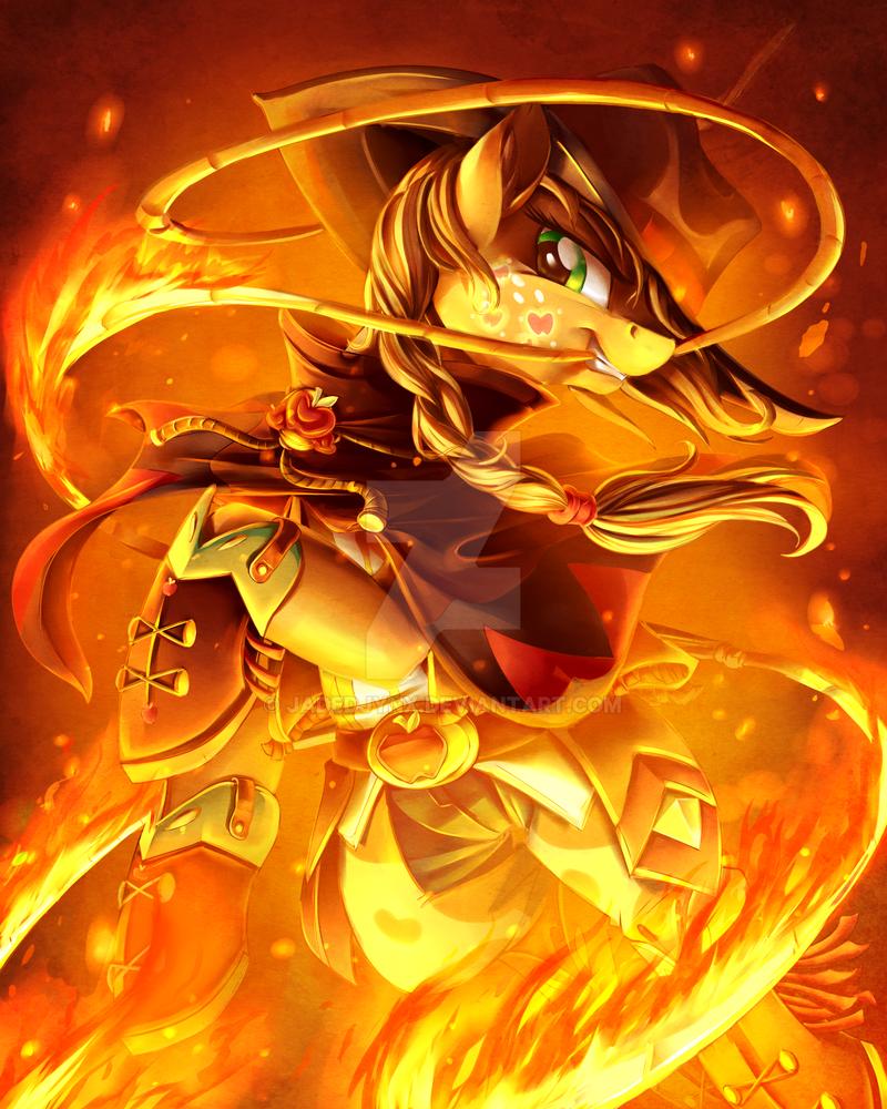 http://pre02.deviantart.net/f750/th/pre/i/2015/318/c/f/flame_wrangler_aj_by_jadedjynx-d9ga643.png