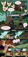 My Little Sterelis Chap 2 pg 42