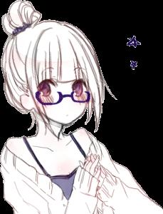Yosumi-Chan's Profile Picture