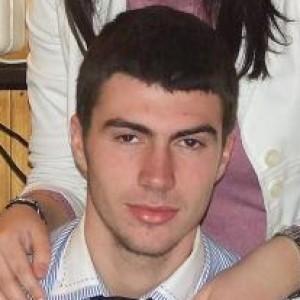MaximAlex's Profile Picture