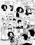 Maya Zulu chap 2, pg 8 by Rasheedzee