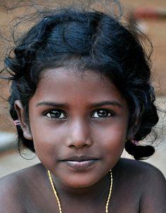 Dravidian 4 by Rasheedzee