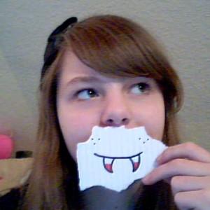LeJoliCygne's Profile Picture