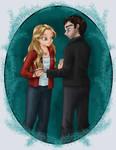 OUAT-fav-couple-s03n04-Emma-Hook