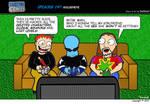 Dexter Comics Episode197