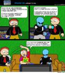 Dexter Comics Episode 196