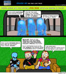 Dexter Comics Episode 185