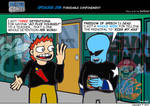 Dexter Comics Episode 208