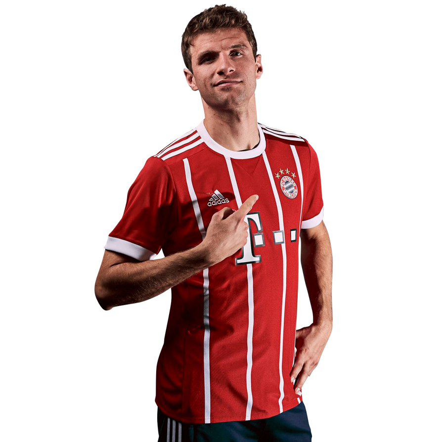 thomas muller by dianjay on deviantart writing clip art free images writers clip art free