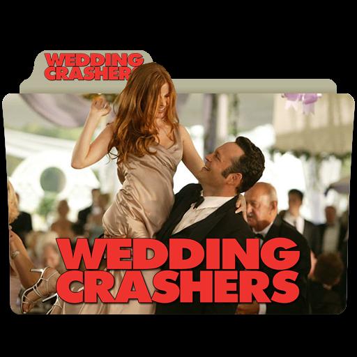 Wedding Crashers 2005 1 By Wildermike On Deviantart