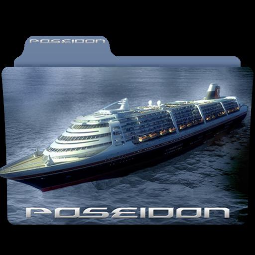 Poseidon 2006 1 By Wildermike On Deviantart