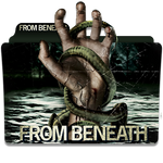 From Beneath (2012) (1)