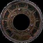 Oddworld (Blank)