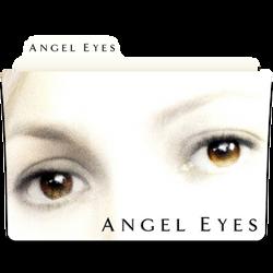 Angel Eyes (2001) (1) by wildermike