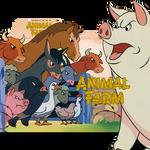 Animal Farm (1954 (1)