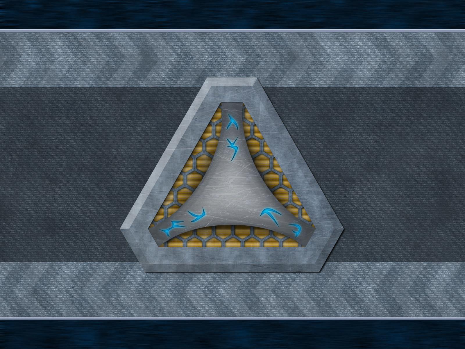 Alien Device by bardicstorm