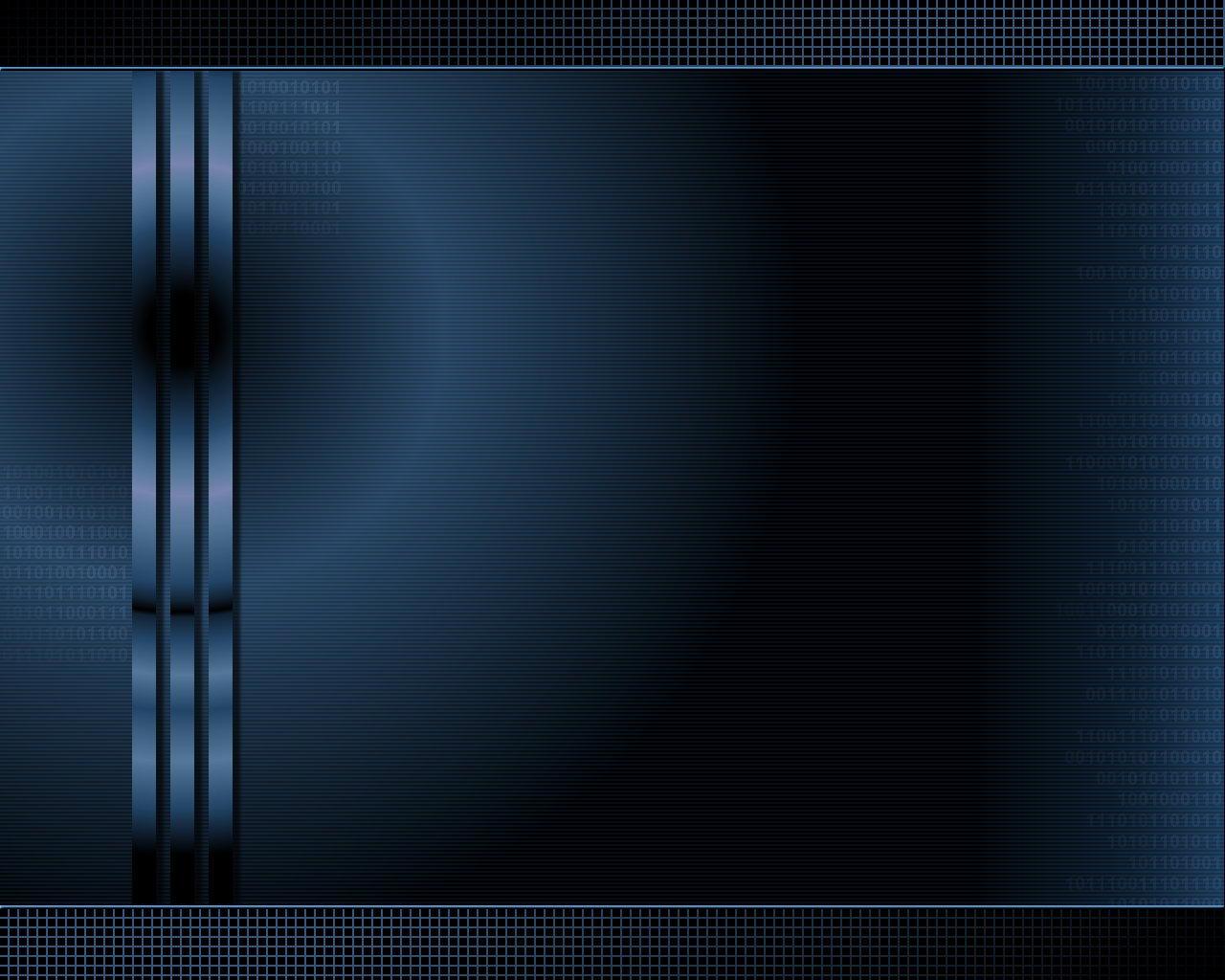 Crystalforge WP by bardicstorm