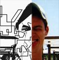 aj7945's Profile Picture